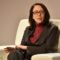 Maria Cantwell height