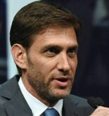 Mike Greenberg weight