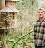 Pete Nelson height