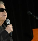 Ronnie Milsap height