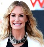 Taylor Armstrong age