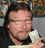 Ted DiBiase height