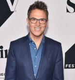 Tim Daly weight