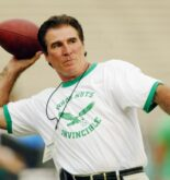 Vince Papale net worth